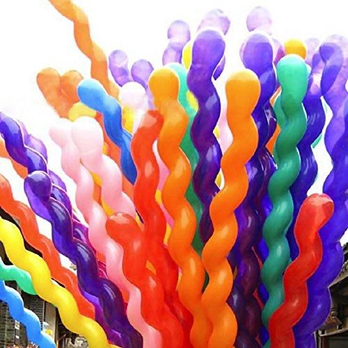 Mixed-Spiral-Latex-Balloons-Wedding-Kids-Birthday-Party-Decor-40-Pieces