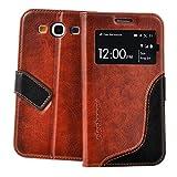 Samsung Galaxy S3 / S3 NEO Hülle Handyhülle von elephones