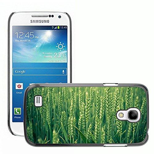premium-slim-polycarbonate-aluminium-cassa-del-telefono-custodia-case-bandiera-cover-armor-m00049872