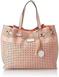 XTI 85961, Shopper para Mujer, 43x29x16 cm (W x H x L)