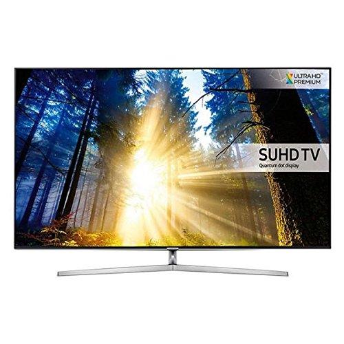 Samsung-UE65KS8090-EU-Modell-UE65KS8000-baugleich-Flat-SUHD-TV-163cm
