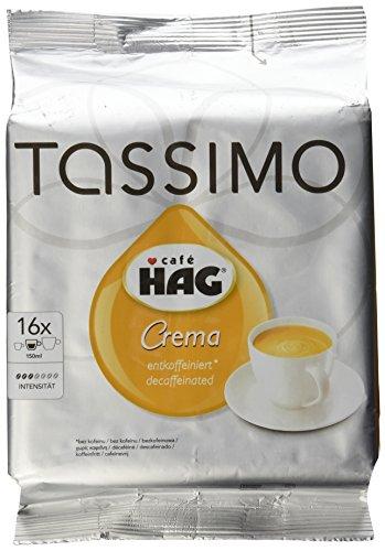 tassimo-hag-crema-cafe