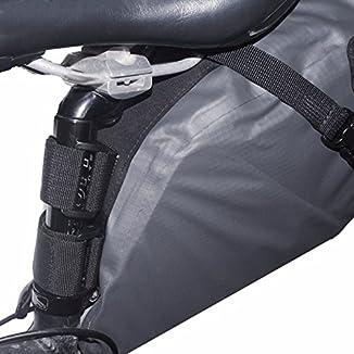 bolsa Lomo 13L bikepacking