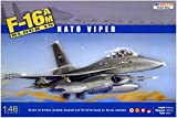 Kinetic k48002-Maqueta de F de 16A MLU Bloque 10