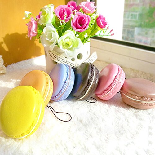 jettingbuy-squishy-soft-cute-macaron-charm-strap-by-jettingbuy