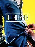 All Things Fair [OV]