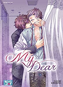 My Dear Edition simple One-shot