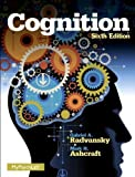 Cognition Plus NEW MyPsychLab with eText -- Access Card Package (6th Edition) by Mark H. Ashcraft (2013-08-16)