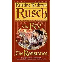 The Fey: Victory by Kristine Kathryn Rusch (1-Dec-1998) Mass Market Paperback