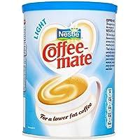 Nestle La Luz De Café-Mate (500g) (Paquete de 6)