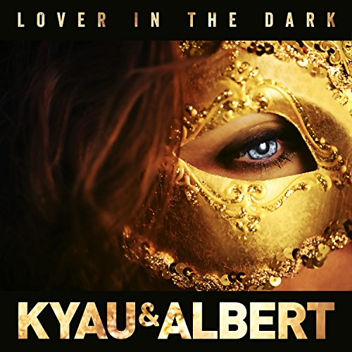 Lover in the Dark (Original Mix)