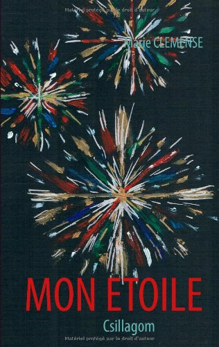 Mon Toile Csillagom [Pdf/ePub] eBook
