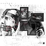 Eccentric (Dykkon Remix)