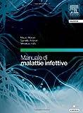 Manuale di malattie infettive. Con CD-ROM