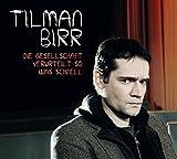 Tilman Birr ´Die Gesellschaft verurteilt so was schnell´