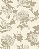 Cheapest Graham & Brown Jiao Collection 605 Non-Woven Wallpaper by Steve Leung on