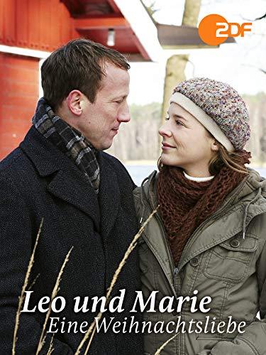 Leo und Marie - eine Weihnachtsliebe