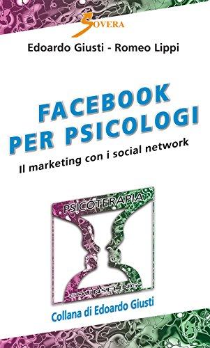 facebook-per-psicologi-il-marketing-con-i-social-network