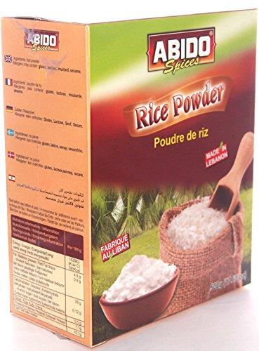 abido-reismehl-reispulver-pirinc-unu-500g