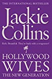Image de Hollywood Wives: The New Generation (English Edition)
