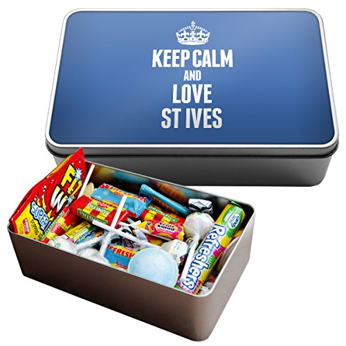 blue-keep-calm-and-love-st-ives-large-retro-sweet-tin-0542