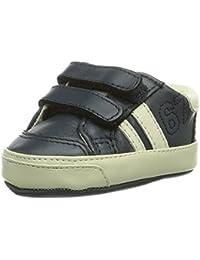 Ralph Lauren Chaussures Bebe