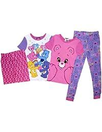 1bac87f25 Komar Kids Girls  Sleepwear Online  Buy Komar Kids Girls  Sleepwear ...