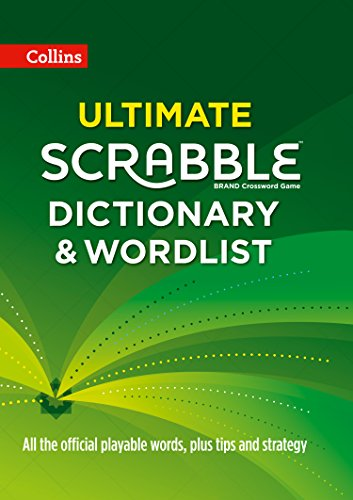 collins-ultimate-scrabble-dictionary-and-wordlist-all-the-official-playable-words-plus-tips-and-stra