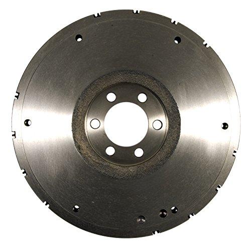 Centerforce 400469 Clutch Flywheel