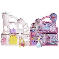 Hasbro B6317EU4 casa de muñecas - Casas de muñecas (Furniture Set, Toy Figure)