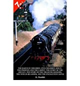 7 Books in 1: The Railway Children, Five Children and It, the Phoenix and the Carpet, the Story of the Amulet, the Story of the Trea Nesbit, Edith ( Author ) Dec-01-2004 Hardcover