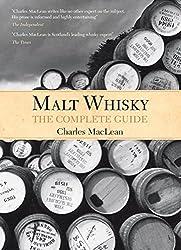 Malt Whisky by Charles Maclean (2014-04-01)