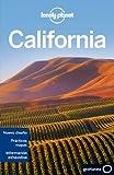 California 2 (Guias De Pais - Lonely Planet)