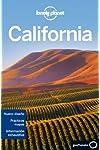 https://libros.plus/california-2/