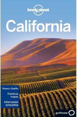 California 2