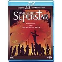 Jesus Christ Superstar 40th Anniversary