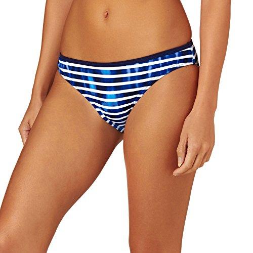 esprit-bikini-bottoms-esprit-trenton-beach-midi-bikini-bottom-navy