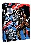 Doctor Who Shada LIMITED EDITION Blu-ray [2017] [Region Free]