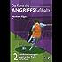 DIE KUNST DES ANGRIFFSFUSSBALLS 2 - Kombinationsspiel - Spiel in die Tiefe - Torschuss (Die Kunst des Angriffsfußballs)
