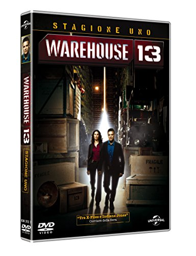 warehouse-13-stagione-1-4-dvd