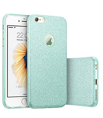 qissyr-glitter-coperchio-di-protezione-strato-di-carta-morbida-tpu-glitter-pp-interno-per-iphone-7-4