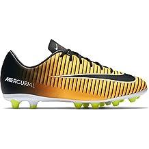 Nike JR Mercurial Victory Vi AG-Pro - Zapatillas de fútbol Sala 7071c87d1d9f3