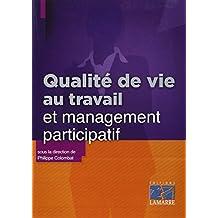 Amazon Fr Management Participatif Livres