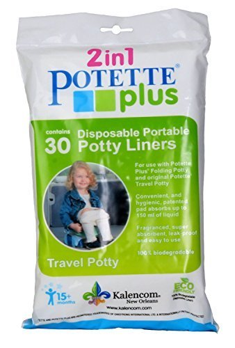 kalencom-potette-plus-liners-30-liners-pack-of-2