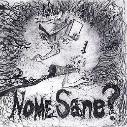 nome-sane-by-nome-sane-1994-10-20