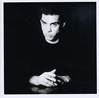The Firstborn Is Dead by Nick Cave & The Bad Seeds (B001QW79EQ) | Amazon Products