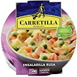 Carretilla Ensaladilla Rusa - 240 g