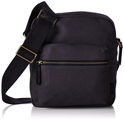 ecco-mens-eday-30-shoulder-bag-grey-grau-90347-22x25x8-cm-b-x-h-x-t