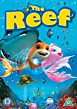 The Reef [DVD] [2006] [2007]