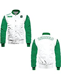 Amazon.es  Kappa - Chaquetas deportivas   Ropa deportiva  Ropa a03638925d9f9